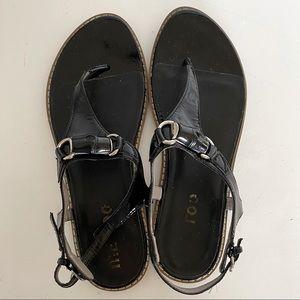 ME TOO   Sandals